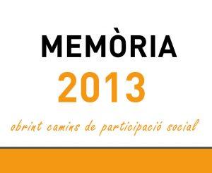 logo-MEMO-2013