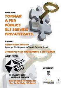 c-serveis-privatitzats-copia